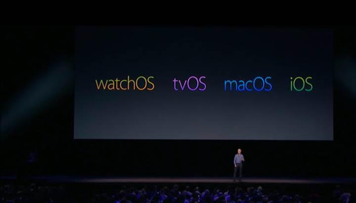 Yeni MacBook Pro'lardaki batarya sorunu gideriliyor