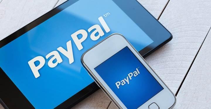 PayPal ve Amazon anlaşmaya çok yakın