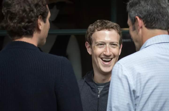 Facebook, videolarda izlenme sürelerini yükseltmeye zorlayacak