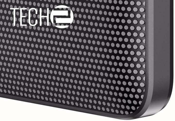 Alcatel, MWC 2017'de biri modüler 5 yeni akıllı telefon duyuracak