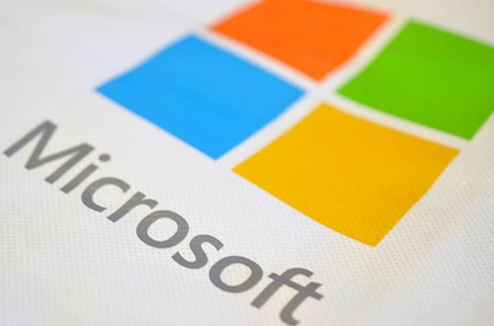 Microsoft'un 2. çeyrek raporlarında bulut bilişim ve Xbox Live ile ilgili detaylar ortaya çıktı