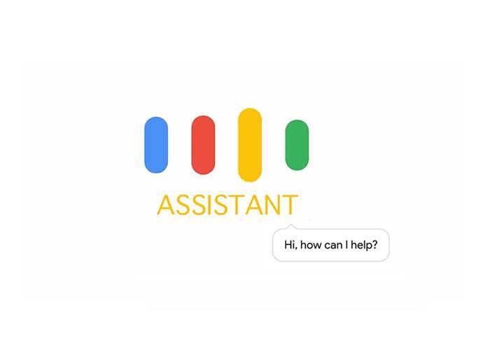 LG G6, Google Assistant ile gelecek ilk üçüncü taraf telefon olabilir