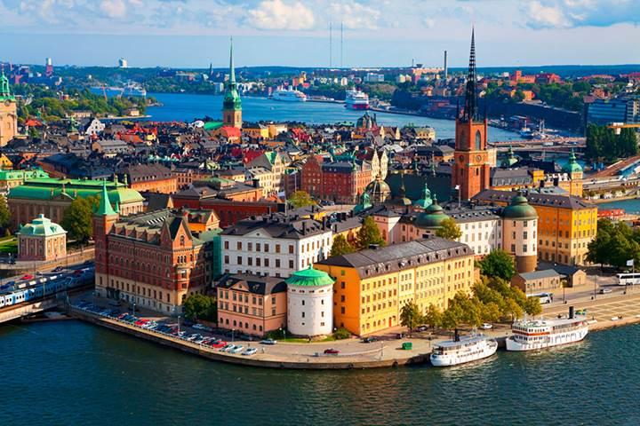 Danimarka dünyanın ilk 'dijital elçi'sini atıyor