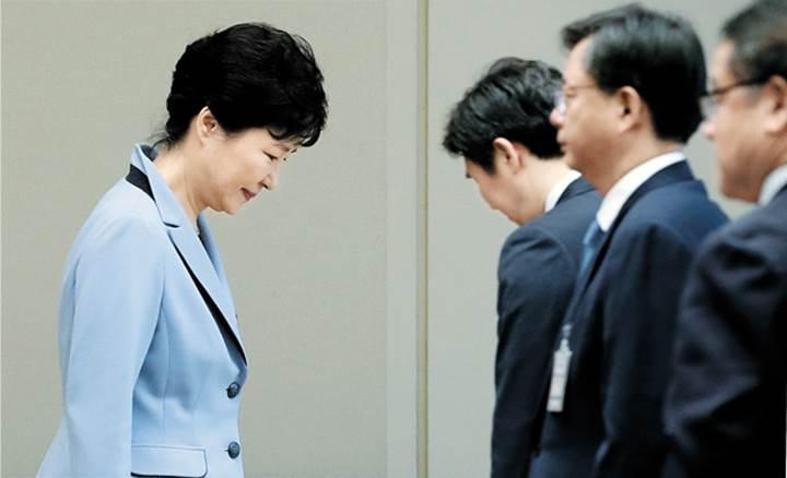 Savcılar Samsung veliahtının peşini bırakmıyor, bu kez gündemde safkan bir yarış atı var