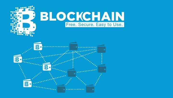 Finans sektörünün yeni gözdesi Blockchain nedir, kullanım alanları nelerdir?