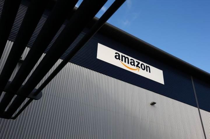 Trump'a karşı açılan davaya Microsoft ve Amazon'dan destek geldi