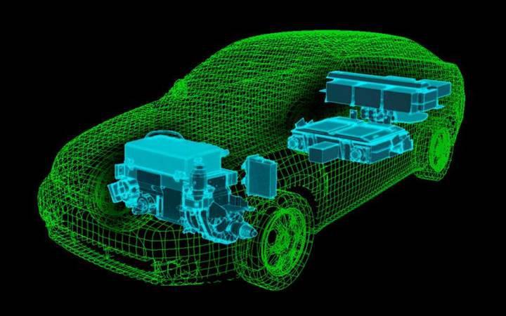 Elektrikli araç bataryaları 6 yılda %80 ucuzladı