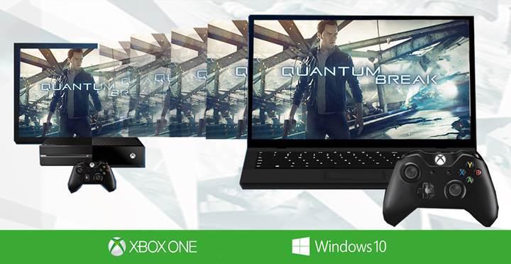Gaming İstanbul, Xbox ve Windows ile hareketlenecek