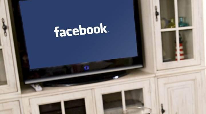 Facebook kendi TV uygulamasını yayınlamaya hazırlanıyor