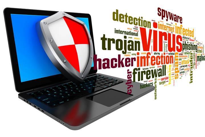 Mozilli Vakfı'nın eski mühendisinden antivirüs yazılımları uyarısı