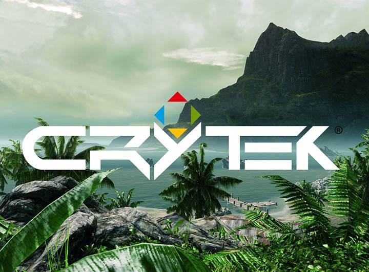 Türkiye'ye taşınacağı belirtilen Crytek ana ofisindeki 15 kişiyi işten çıkardı