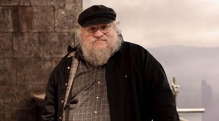 Game of Thrones evreninde geçen Ejderhanın Oğulları bu yıl yayınlanacak