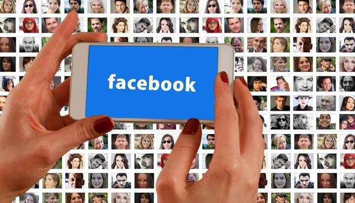 Facebook 2 milyar kullanıcı hedefine yürüyor