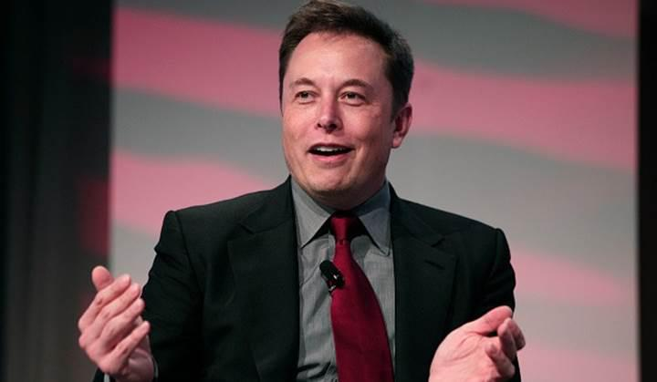 Elon Musk, Trump'a danışmanlık yapmaya devam edecek