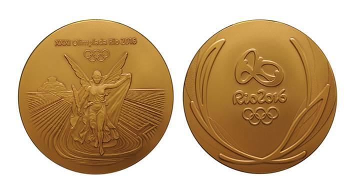 Tokyo 2020 madalyaları elektronik cihaz dönüşümlerinden elde edilecek