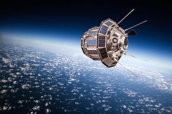 Google, uydu görüntüleme servisi Terra Bella'yı satıyor