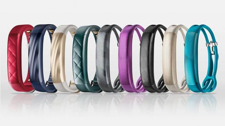 Jawbone tüketici pazarından çekiliyor