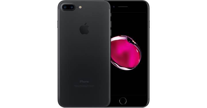 iPhone 8 üretimi erken başlıyor iddiası