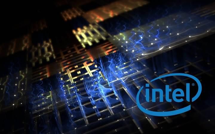 Intel, Ryzen ailesi için hazırlık yapıyor olabilir [GÜNCELLEME]