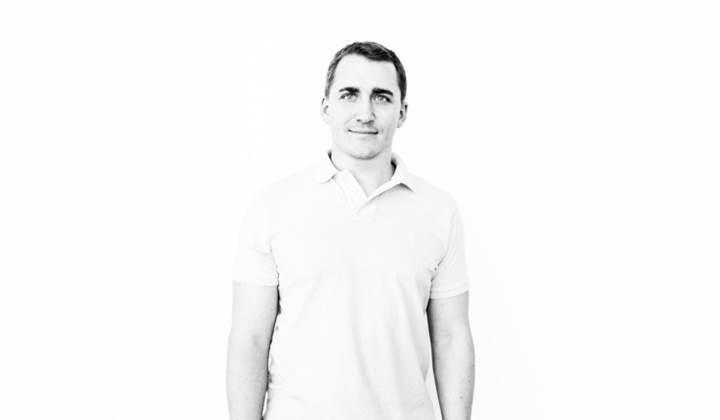 Dropbox, Google'ın en iyi tasarımcılarından birini kaptı