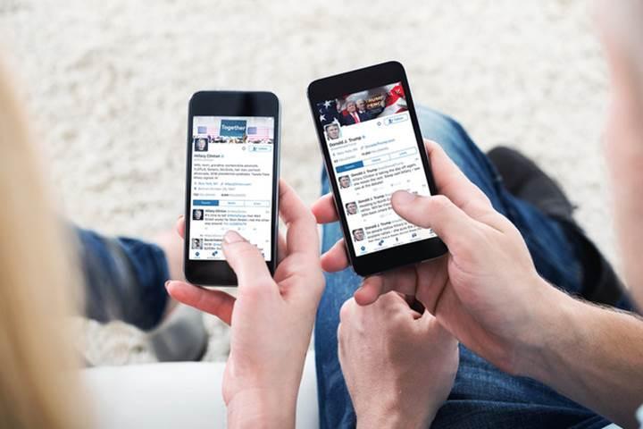 Google'ın sahte haberlerle mücadelede yeni aracı: CrossCheck