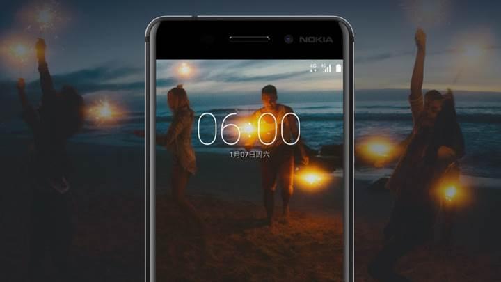 Nokia'nın unutulmaz N serisi Snapdragon 600 ile geri gelebilir