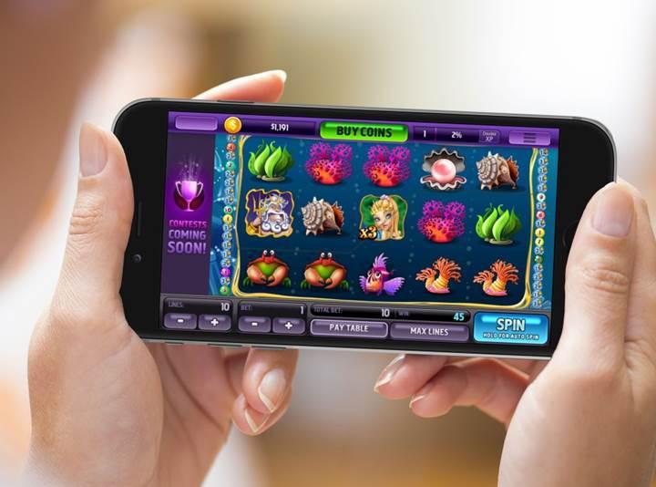 Mobil oyunlar her zamankinden daha hızlı bir şekilde oyuncu kaybediyor
