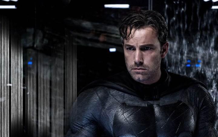 Batman filmini yönetecek yeni isim belli oldu