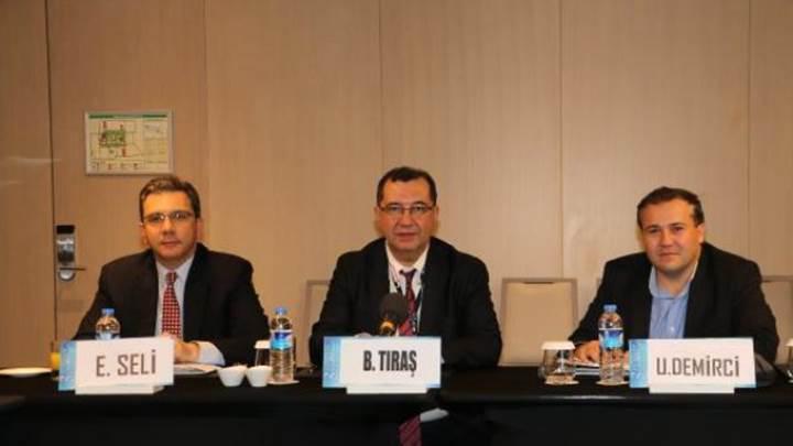 Türk bilim insanlarından kısırlığa karşı mikroçipli çözüm