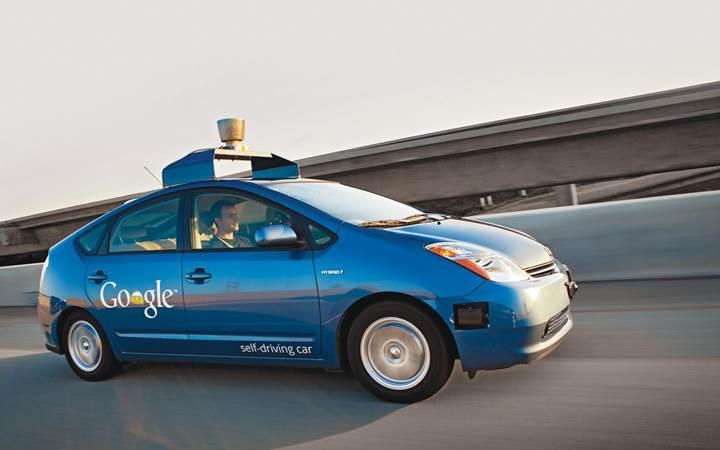 Google'ın verdiği yüksek maaşlar, çalışanların şirketi terk etmesine neden oldu