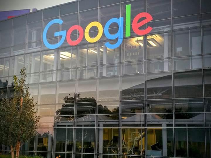 Google'dan internet temizliği: 2 milyar URL kaldırıldı
