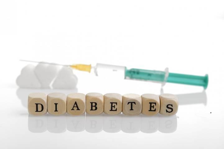 Hava kirliliği diyabet hastalığını tetikliyor