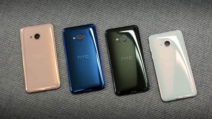 HTC artık kar getiren projelere odaklanacak