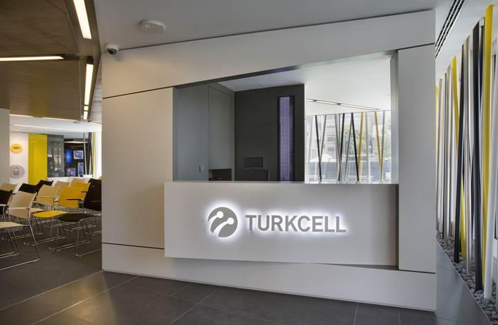 Turkcell'den ilginç hamle: Enerji ticareti şirketi kuruyor
