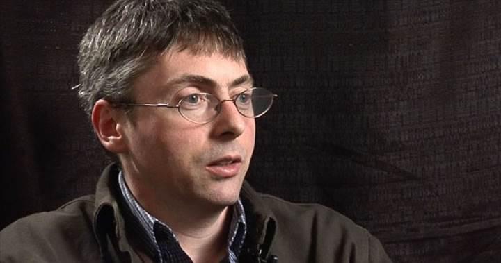 Portal ve Half-Life 2'nin yazarı Erik Wolpaw, Valve'den ayrıldı