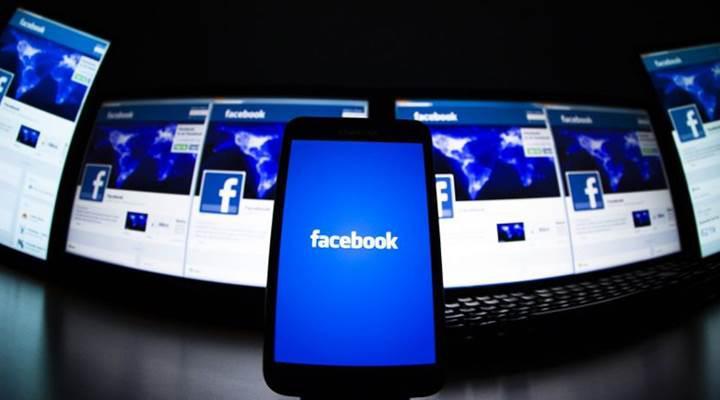 Facebook özel mesajları okuyabilen bir yapay zeka üzerine çalışıyor