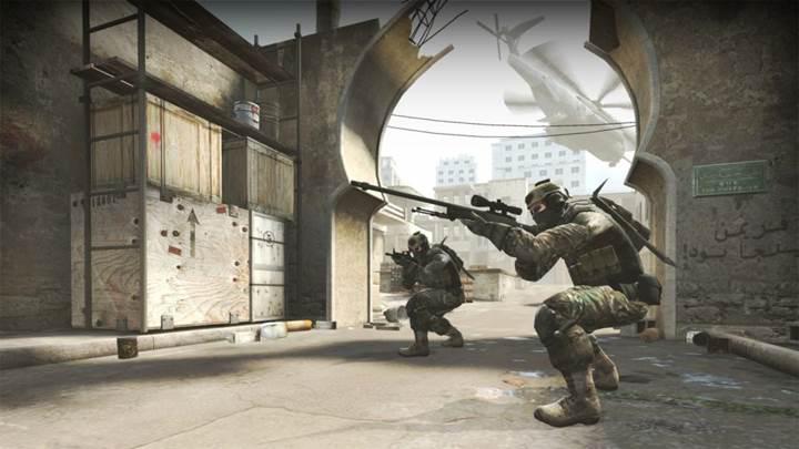 Valve, Counter-Strike hilecilerini yapay zekayla tespit edecek