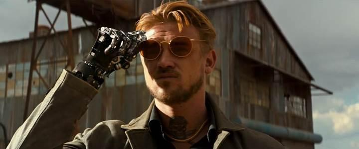 Yeni Wolverine filmi Logan'a ilk tepkiler oldukça olumlu