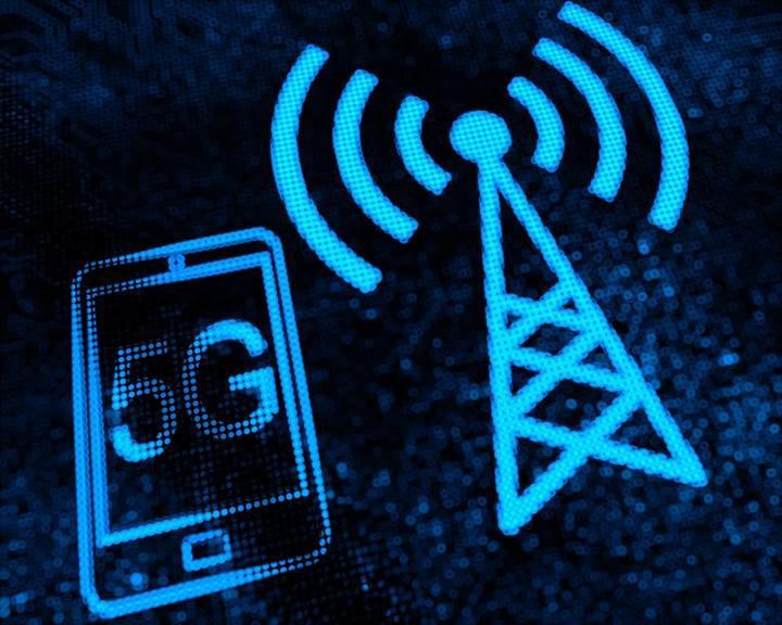 Intel ve Qualcomm 5G teknolojisi için hazırlanıyor
