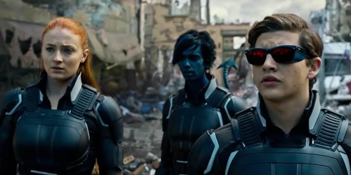 Yeni X-Men filmi için hazırlıklara başlandı