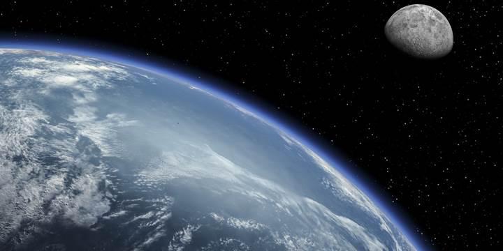 """Güneş Sistemi'ne 100'den fazla yeni gezegen """"eklenebilir"""""""