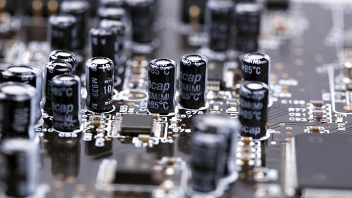 MIT, elektronik cihazlarda güç tasarrufu sağlayan yeni bir sistem geliştirdi