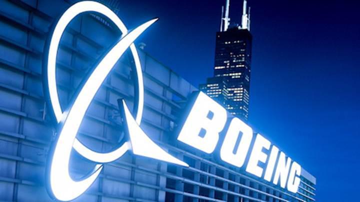 Boeing 3D yazıcılarla uydu üretecek