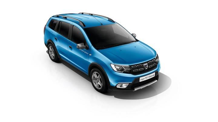 Renault, Cenevre'de yeni bir elektrikli araç sürprizi yapacak