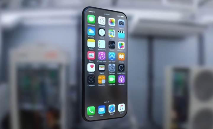Apple, kablosuz şarj teknolojileri için 5 ayrı ekip kurdu