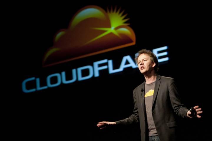 CloudFlare'deki güvenlik açığı milyonlarca kişinin bilgilerini sızdırdı