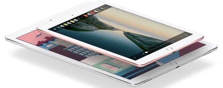 Yeni iPad Pro modelleri gecikebilir