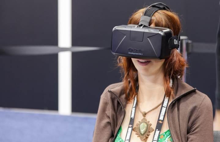 Birçok Oculus Rift oyunu piyasadan kaldırılma tehdidiyle karşı karşıya