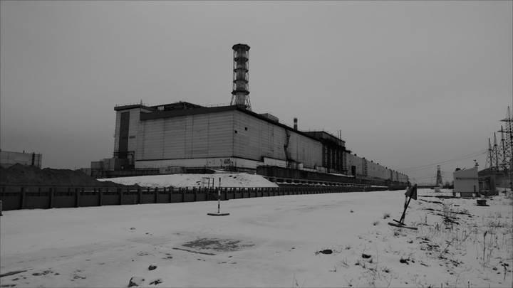 Çernobil faciası yiyecekleri zehirlemeye devam ediyor