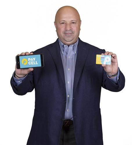 Turkcell'den alternatif ödeme hizmeti: Paycell Card